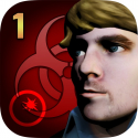 Test iPhone / iPad de All That Remains: Part 1