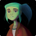 Test Android de OXENFREE