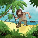 Test Android de Friday - by Friedemann Friese