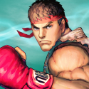 Voir le test iPhone / iPad de Street Fighter IV Champion Edition