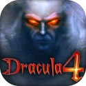Dracula 4: L'Ombre du Dragon HD