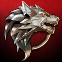 Test iPhone / iPad de Joe Dever's Lone Wolf