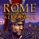 Test iPhone / iPad de ROME: Total War - Alexander