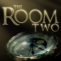 The Room Two sur iPhone / iPad