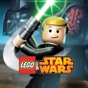 Test iPhone / iPad de LEGO® Star Wars™: The Complete Saga
