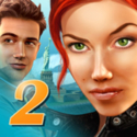 Test iOS (iPhone / iPad) Secret Files 2: Puritas Cordis
