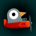 Test iOS (iPhone / iPad / Apple TV) Pigeon Wings