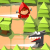 Test iOS (iPhone / iPad) Bring me Cakes - Puzzle