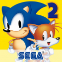 Test iOS (iPhone / iPad / Apple TV) Sonic the Hedgehog 2