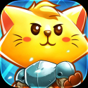 Test iOS (iPhone / iPad) Cat Quest