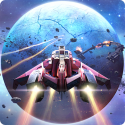 Subdivision Infinity sur Android