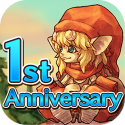 Test Android de EGGLIA: Legend of the Redcap
