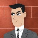 Test Android de Burgle Bros
