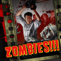 Test Android Zombies!!! ®
