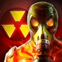 Test iOS (iPhone / iPad / Apple TV) Radiation City