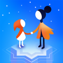 Test Android Monument Valley 2