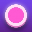 Glowish sur iPhone / iPad