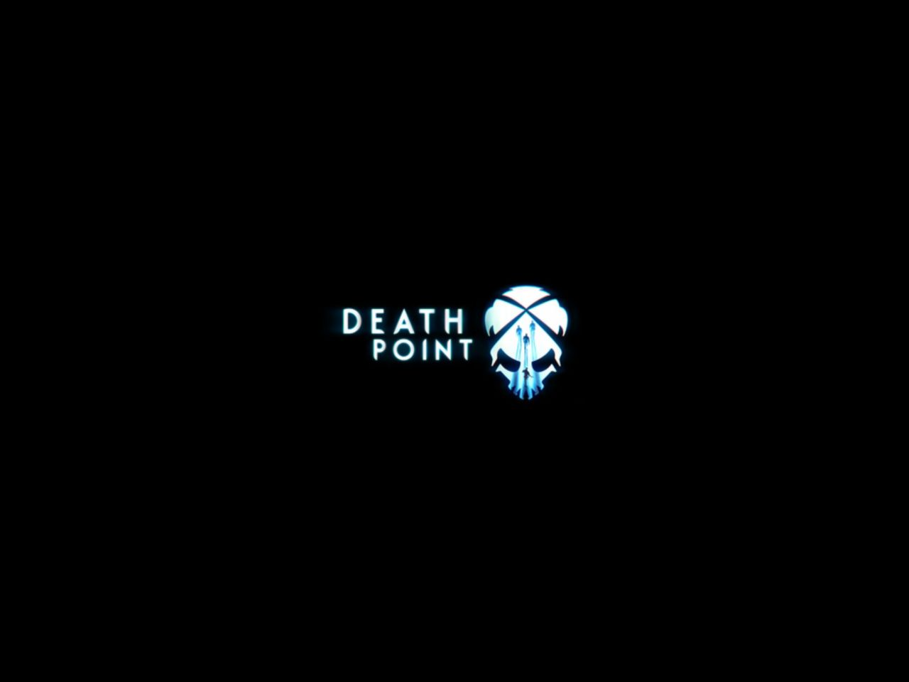 Death Point (copie d'écran 1 sur iPhone / iPad)
