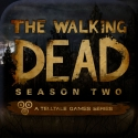 Test iOS (iPhone / iPad) de Walking Dead: The Game - Season 2