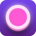 Test Android de Glowish