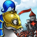 Test iPhone / iPad de The Knight Watch