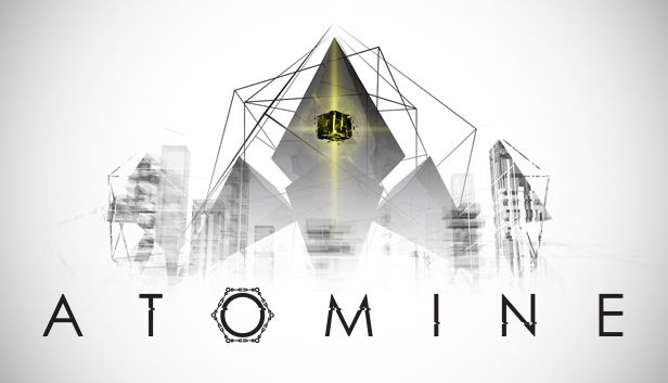 ATOMINE de Broken Arms Games