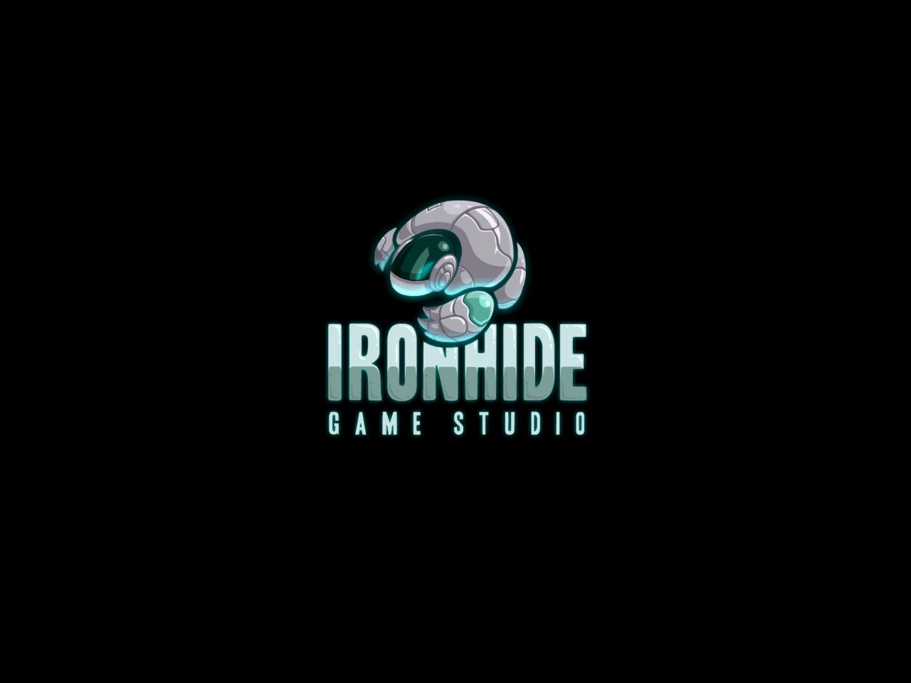Iron Marines (copie d'écran 1 sur Android)