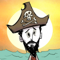 Test Android de Don't Starve: Shipwrecked