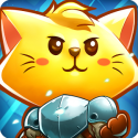 Test Android Cat Quest