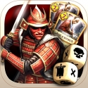 Test iPhone / iPad de Warbands: Bushido