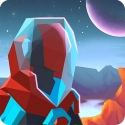 Test iOS (iPhone / iPad / Apple TV) de Morphite