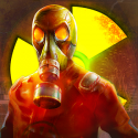 Test Android de Radiation City