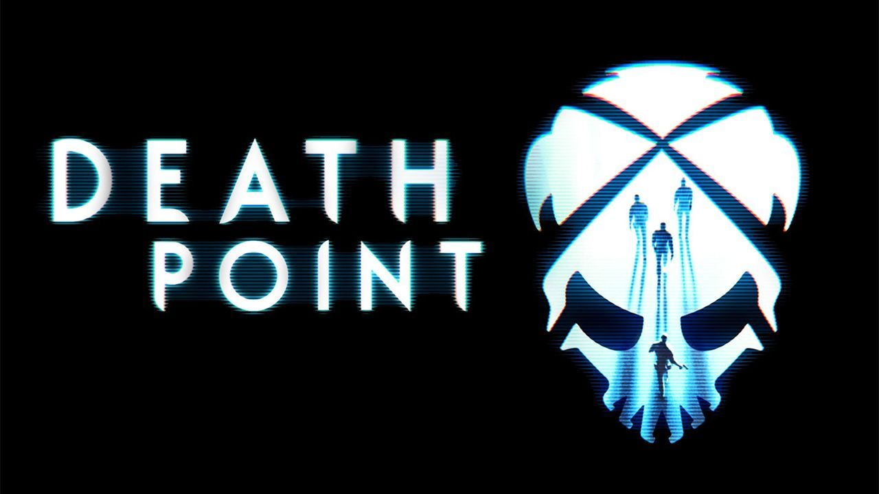 Death Point de Andiks