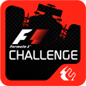 Test Android F1 Challenge