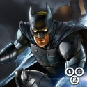 Test iOS (iPhone / iPad) Batman: The Enemy Within (Episode 1 : L'énigme)