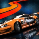 Test iPhone / iPad de Ridge Racer Slipstream