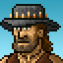 Test iOS (iPhone / iPad) Kick Ass Commandos