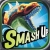 Test iOS (iPhone / iPad) Smash Up - Le jeu de cartes