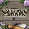 Test iPhone / iPad de Cottage Garden