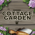 Test Android Cottage Garden