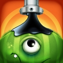 Feed Me Oil 2 sur iPhone / iPad