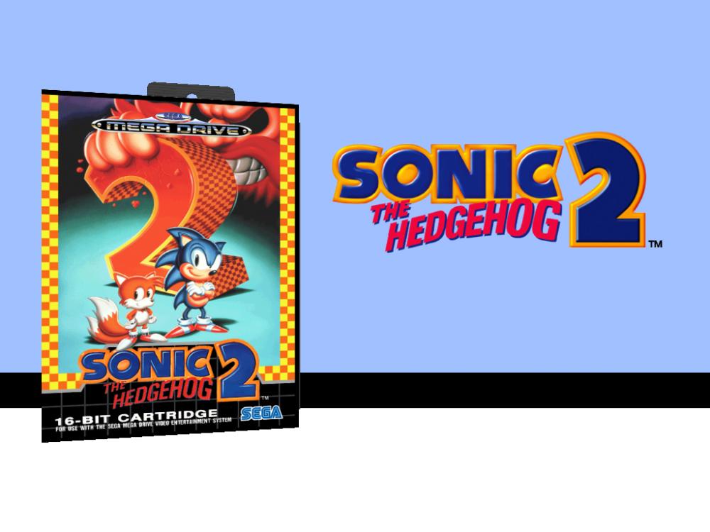 <b>Sonic</b> <b>The Hedgehog</b> 2006 Pc Download <b>Free</b> Full Version