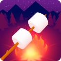 Campfire Cooking sur iPhone / iPad