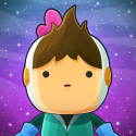 Test Android de Love You to Bits