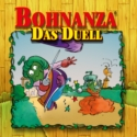 Test iPhone / iPad de Bohnanza The Duel