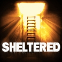 Test iOS (iPhone / iPad) Sheltered