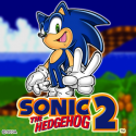 Test Android de Sonic the Hedgehog 2