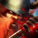 Runic Rampage sur iPhone / iPad / Apple TV