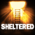 Test Android Sheltered
