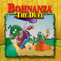 Test Android de Bohnanza The Duel